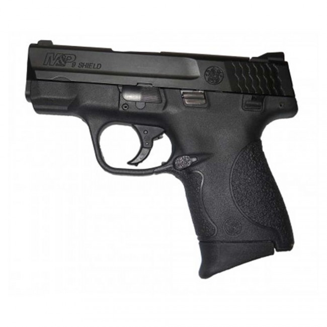 grips for smith and wesson